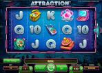 Игровые автоматы caesars slots бесплатно и без регистрации