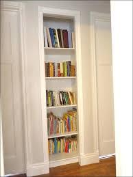 corner shelves furniture. Small Corner Bookshelves Full Size Of Wall Bookshelf Shelves Furniture For . E