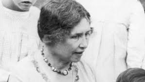 helen keller biography helen keller taught by anne sullivan