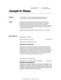 Modern Resume For Restaurant 96 Resume Objective For Restaurant Manager Manager Resume