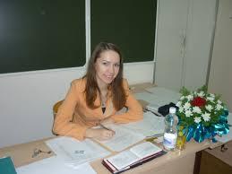 Поступление и обучение в аспирантуре ru Не нужно поступать в аспирантуру соискатель прикрепляется к научному руководителю при этом срок написания диссертации не ограничен