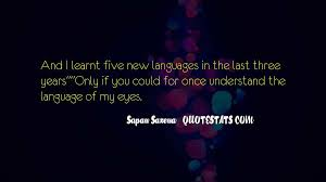 Access 130 of the best short inspirational quotes today. Top 7 Funny Shona Quotes Famous Quotes Sayings About Funny Shona