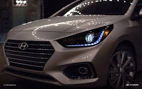 2018 hyundai accent. simple accent gallery on 2018 hyundai accent 1