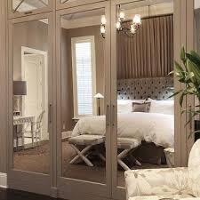 Taupe Bedroom Ideas New Decorating Design