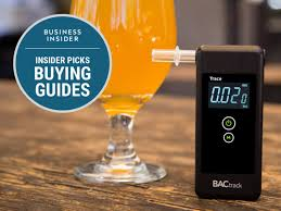 - Use Business You Breathalyzers Personal Can The For Buy Best Insider