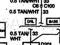 wiring diagram for 1995 chevy g30 van wiring diagram for you • 89 chevy g30 engine diagrama get image about wiring 1995 chevy tahoe wiring diagram 1995