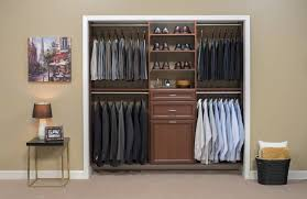 california closets nyc average cost of california closets california closets cost