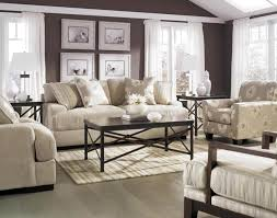 ashley furniture 14 piece 799 sale living room. furniture images about ashley on pinterest steel dark wood and queen sofa sleeper beautiful 14 piece living room set 799 sale i