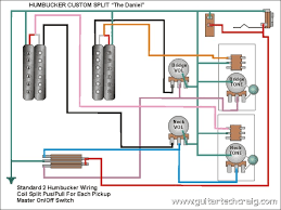 dyna coil wiring diagram dyna image wiring diagram coil wiring diagram wiring diagram on dyna coil wiring diagram
