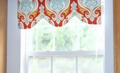 Nice Decoration Blue Tile Backsplash Sumptuous Design Coastal Coastal Kitchen Backsplash Ideas