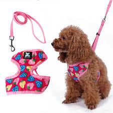Dog Harness Pattern Inspiration Wholesale Dog Harness Pattern Online Buy Best Dog Harness Pattern
