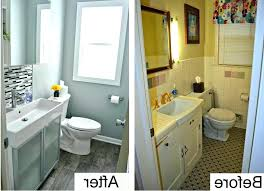 cheapest bathroom remodel. Unique Bathroom Inexpensive Bathroom Remodels Cheap Remodel Is Good Apartment  Renovation Tub And   In Cheapest Bathroom Remodel O