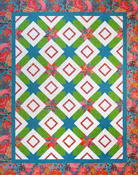 83 best Quilt Patterns images on Pinterest | Chinese, Cycling and ... & Floral Burst. Studio DesignQuilt ... Adamdwight.com