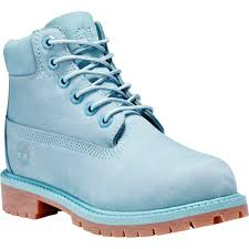 Light Blue Timbs Love Moschino Dress Sale For Beginners With Free Shipping