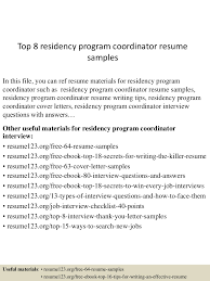 Amazing Ideas New Grad Rn Cover Letter    Examples Of Nursing