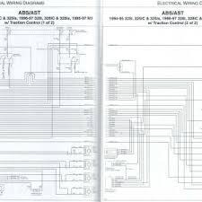 bmw e46 rear light wiring diagram save bmw m57 wiring diagram bmw e46 rear light wiring diagram valid 2003 bmw hid installation diagram information schematics wiring