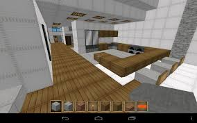 Minecraft Living Room Designs Minecraft Living Room Ideas Xbox Home Vibrant