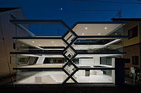 architecture houses. Beautiful Houses Inside Architecture Houses N