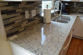 Kitchen Cabinets Dallas Cost Of Painting Kitchen Cabinets Kitchen Cabinet Refacing Cost
