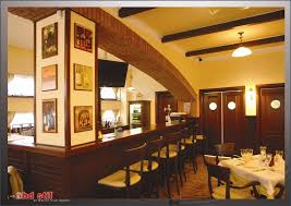 Restaurant Design Ideas Restaurant Design And Furniture Layout Design Ideas For Restaurant Youtube