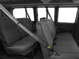 2018 chevrolet express passenger van. modren chevrolet 2018 chevrolet express passenger base price rwd 2500 135 ls pricing  backseat interior for chevrolet express passenger van