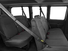 2018 gmc express passenger van. unique van 2018 chevrolet express passenger base price rwd 2500 135 ls pricing  backseat interior inside gmc express passenger van n