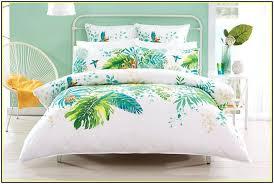 coastal comforter sets king tropical size home design and decor bedspreads harbor house coastline set