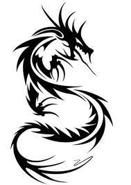 Tetování Co Kdo Má Motorkářské Fórum Stránka 2 Motorkářicz