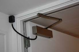 door closer dc glass doors and window