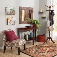 Red Living Room Rug Andover Mills Pierce Beige Red Area Rug Reviews Wayfair
