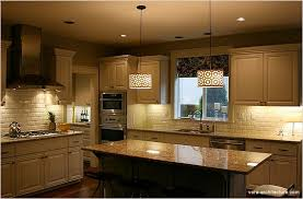 kitchen ambient lighting. Delighful Ambient Start With Ambient Lighting In The Kitchen For A General Source Of Light  That Can Be Added To On Kitchen Ambient Lighting E