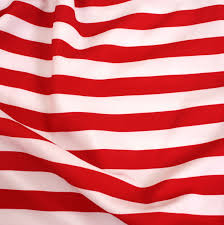 red and white stripes. Delighful And RedWhiteStirpe RedWhiteStirpe Inside Red And White Stripes D