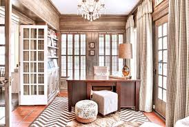 home office rug placement. Home Office Rugs Nice Chevron Rug For Classic Decorating Ideas With Modern Chair And . Placement O