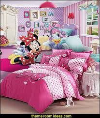 minnie mouse bedroom minnie mouse