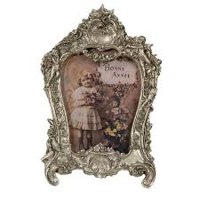 silver antique picture frames. Silver Antique French Style Photo Frame Picture Frames Y
