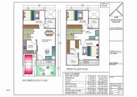 600 sq ft house plans new 2 bedroom house plans 700 sq ft lovely