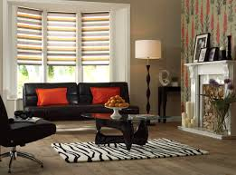Walmart Curtains For Living Room Living Room Window Blinds Wonderful 1000 Images About On Pinterest