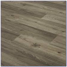 glue down vinyl plank flooring on concrete flooring home design ideas ewp866lody88118 glue down flooring