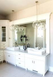 ikea bathroom lighting bathroom lighting awesome lighting bathroom stylish bathroom pendant lights stunning ikea bathroom lighting