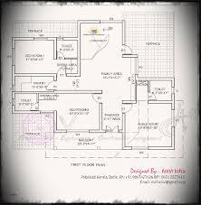 wonderful house plans indian style vastu images ideas house
