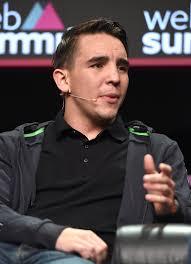 Michael Conlan (boxer) - Wikipedia