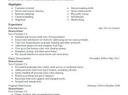 Resume Synonyms Extraordinary Resumes Synonyms Engneeuforicco