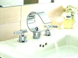 bathroom sink faucet repair. Kohler Bathroom Sink Faucets Home Depot Faucet Installation . Repair