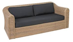 Hd Designs Bali Collection Patio Furniture Bali Borek Parasols Outdoor Furniture