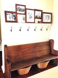 Entryway Bench And Coat Rack Plans Entryway Bench With Coat Rack Entryway Bench And Coat Rack Plans 90