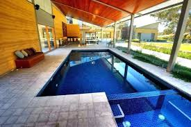 residential indoor pool. Indoor Pool Designs Residential Pools  Enclosed Contemporary Design Swimming .