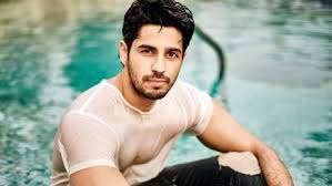 sid malhotra: his upcoming movies are plenty not be missed i am looking forward to them Images?q=tbn:ANd9GcROxBwnBMpBjvCC6Ih1sPIXyIMmaFmW6xVvq73zPfVEzmVRhzVIFw