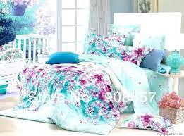 purple comforter sets queen plum comforter sets bedding sets teal and purple bedding sets bedding intended for teal and purple royal purple comforter sets