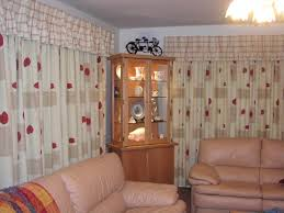 furniture for corner. grand corner furniture for living room ebbe16