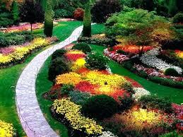 small flower garden small raised flower bed ideas small flower bed ideas garden ideas simple flower small flower garden